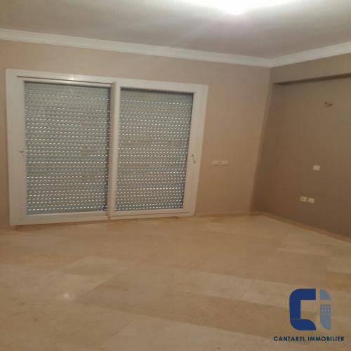 Appartement en location à casablanca - dar el beida8000casablanca - dar el beida8000