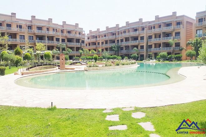 Appartement à vendre à agdal, marrakech1696000agdal, marrakech1696000