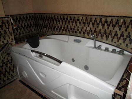 Villa Maison En Vente A Marrakech 15000 Dh