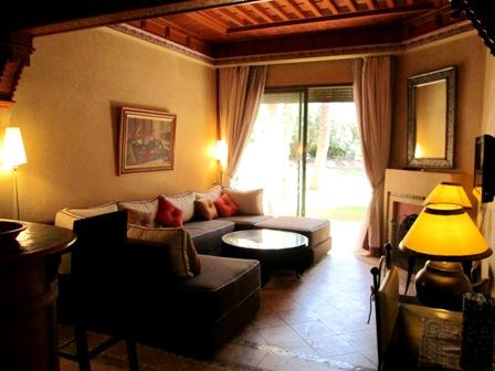 Appartement en location à palmeraie, marrakech6500palmeraie, marrakech6500