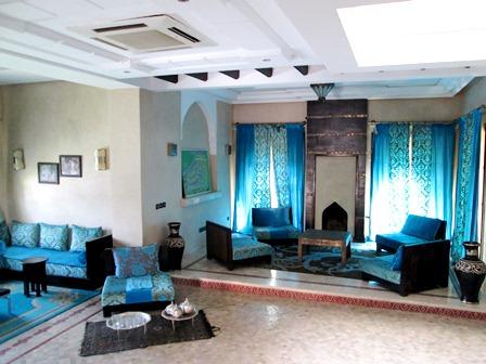 Villa - Maison à vendre à route de fes, marrakech2940000route de fes, marrakech2940000