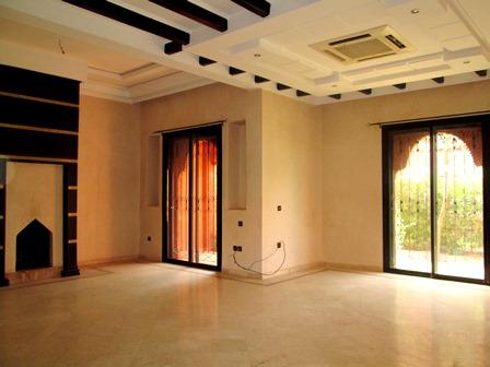 Villa - Maison en location à route de fes, marrakech9000route de fes, marrakech9000