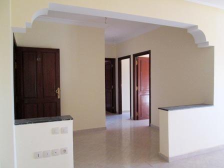 Appartement à vendre à route de casablanca, marrakech9500route de casablanca, marrakech9500