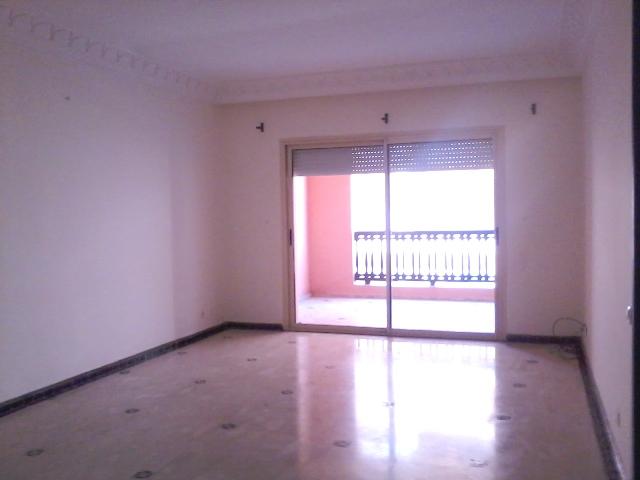 Appartement en location à mohammed vi, marrakech7000mohammed vi, marrakech7000