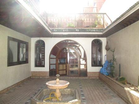 Appartement à vendre à gu�liz, marrakech1854000gu�liz, marrakech1854000