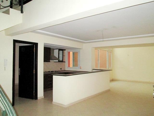 Appartement à vendre à gu�liz, marrakech1665000gu�liz, marrakech1665000