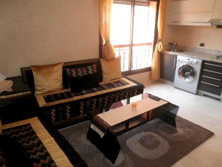Appartement à vendre à gu�liz, marrakech680000gu�liz, marrakech680000