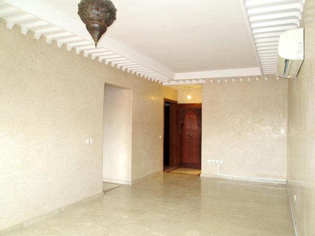 Appartement en location à hivernage, marrakech6000hivernage, marrakech6000