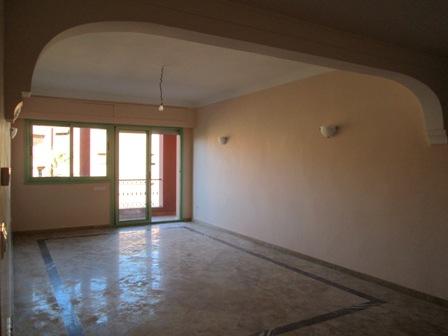 Appartement en location à majorelle, marrakech6500majorelle, marrakech6500