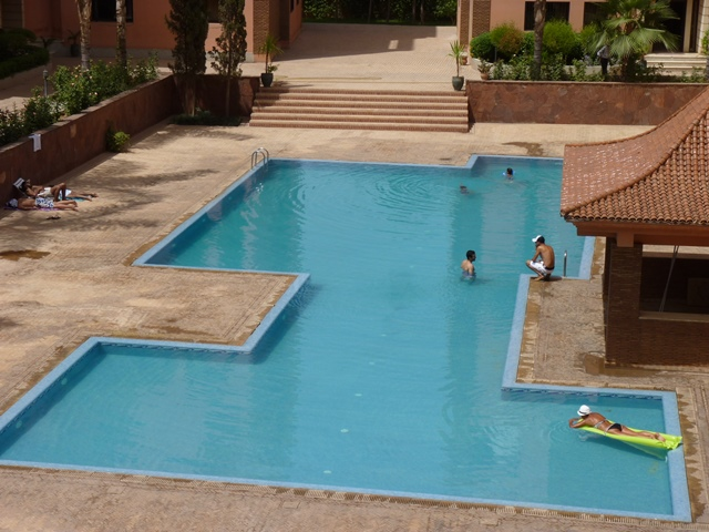 Appartement à vendre à mohammed vi, marrakech1300000mohammed vi, marrakech1300000