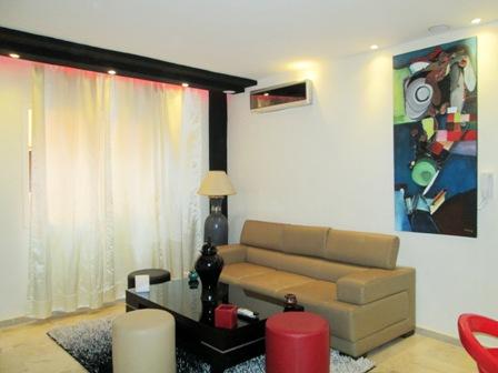 Appartement à vendre à gu�liz, marrakech735000gu�liz, marrakech735000