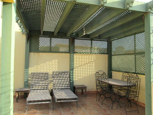 Appartement en location à gu�liz, marrakech7000gu�liz, marrakech7000