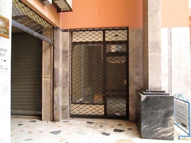 Local Commercial à vendre à gu�liz, marrakech350000gu�liz, marrakech350000