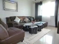 Appartement en location à agdal, rabat14000agdal, rabat14000